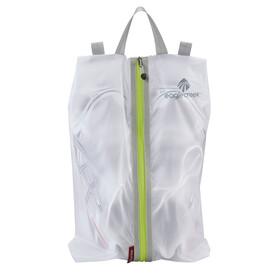 Eagle Creek Pack-It Specter - Accessoire de rangement - blanc